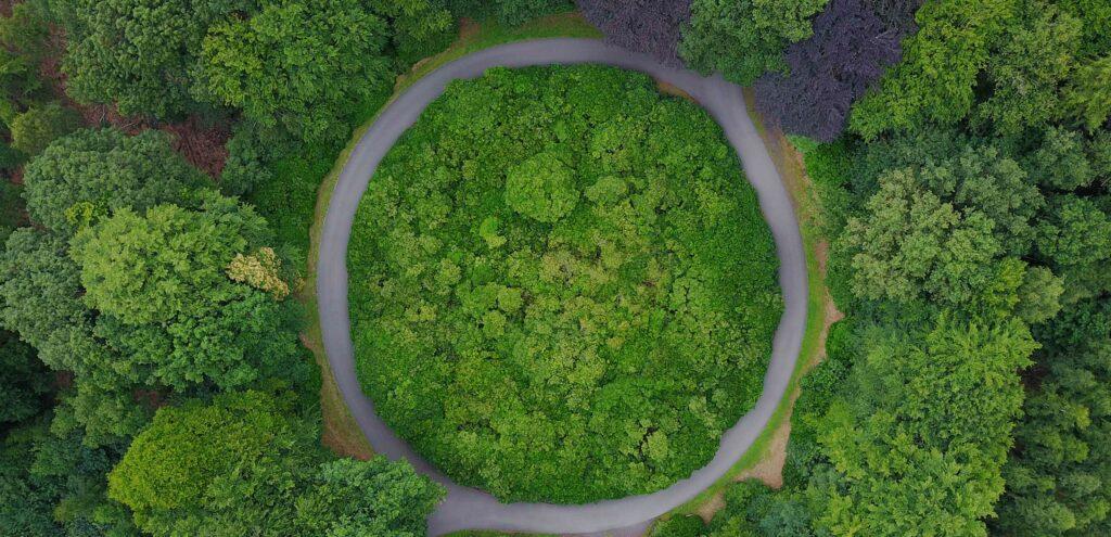 design circular